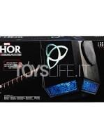 hasbro-marvel-thor-mjolnir-11-hammer-replica-toyslife-06
