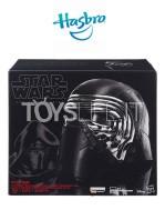 hasbro-star-wars-awakens-kylo-ren-helmet-toyslife-icon copia