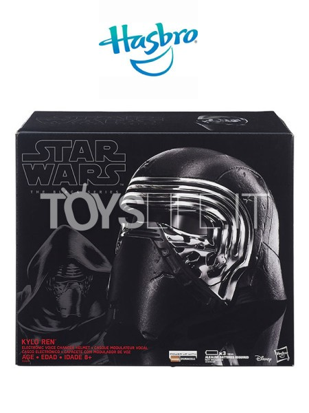 hasbro-star-wars-awakens-kylo-ren-helmet-toyslife-icon copia