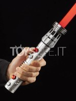 hasbro-star-wars-black-series-darth-maul-lightsaber-replica-toyslife-05