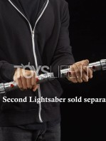 hasbro-star-wars-black-series-darth-maul-lightsaber-replica-toyslife-07