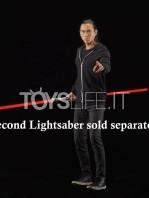 hasbro-star-wars-black-series-darth-maul-lightsaber-replica-toyslife-08