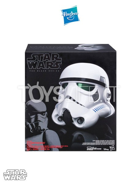 hasbro-star-wars-black-series-imperial-stormtrooper-helmet-toyslife-icon