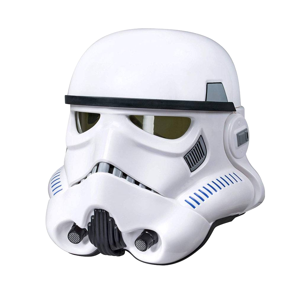 hasbro-star-wars-black-series-imperial-stormtrooper-helmet-toyslife