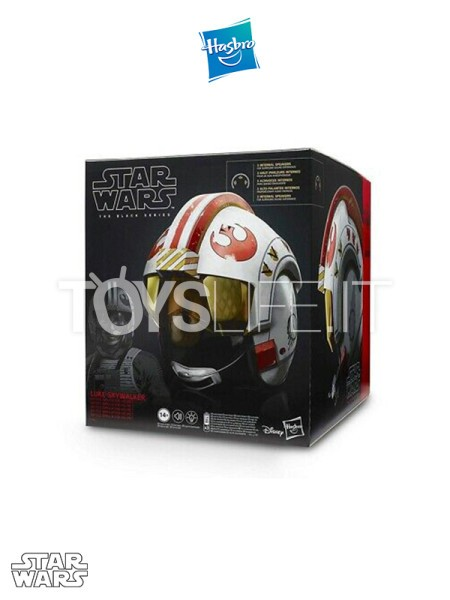 hasbro-star-wars-black-series-luke-skywalker-pilot-helmet-toyslife-icon