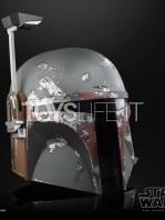 hasbro-star-wars-boba-fett-electronic-helmet-lifesize-replica-toyslife-01