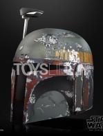 hasbro-star-wars-boba-fett-electronic-helmet-lifesize-replica-toyslife-02