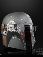 hasbro-star-wars-boba-fett-electronic-helmet-lifesize-replica-toyslife-04