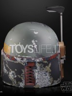 hasbro-star-wars-boba-fett-electronic-helmet-lifesize-replica-toyslife-06