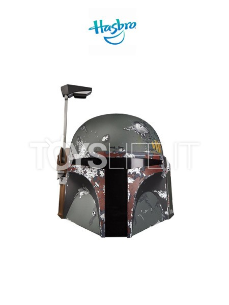 hasbro-star-wars-boba-fett-electronic-helmet-lifesize-replica-toyslife-icon
