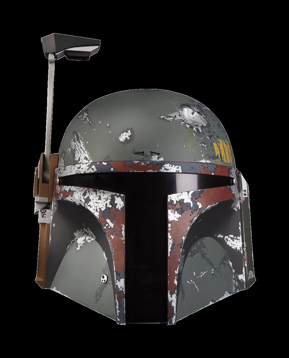 hasbro-star-wars-boba-fett-electronic-helmet-lifesize-replica-toyslife