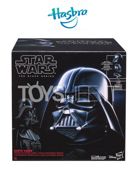 hasbro-star-wars-dart-vader-black-series-helmet-electronic-toyslife-icon