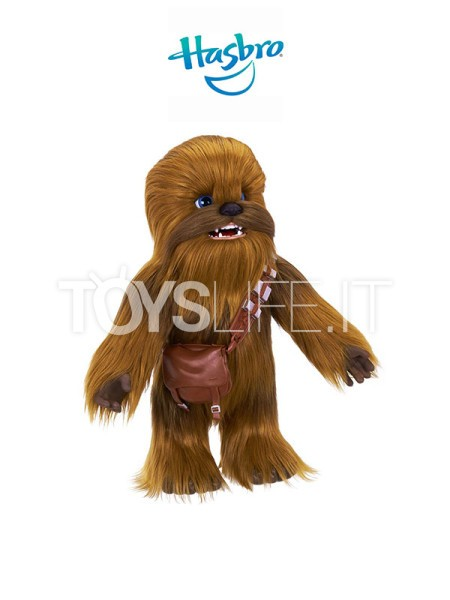 hasbro-star-wars-solo-interactive-furreal-plush-figure-ultimate-co-pilot-chewie-toyslife-icon