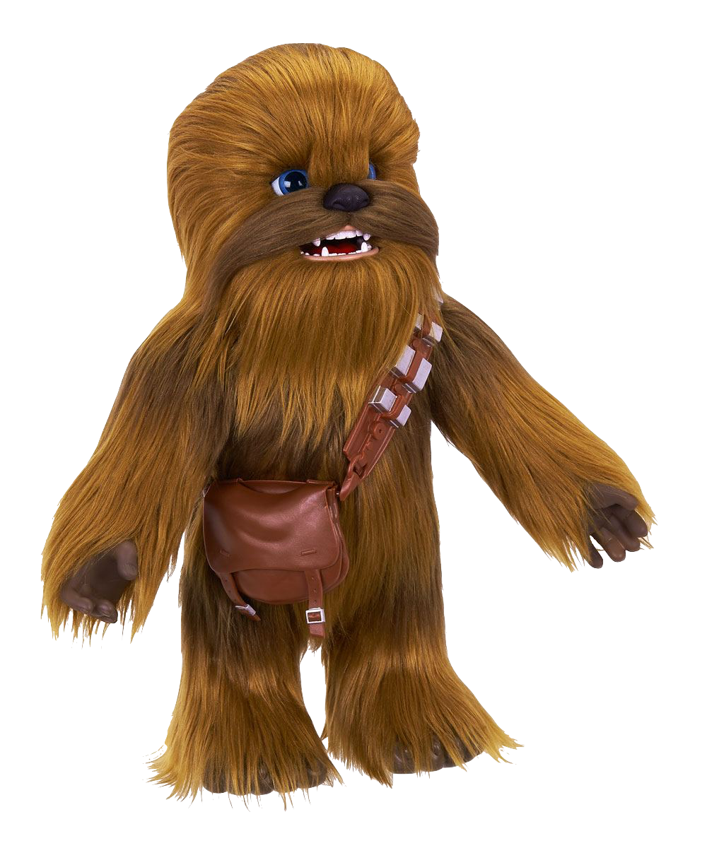 hasbro-star-wars-solo-interactive-furreal-plush-figure-ultimate-co-pilot-chewie-toyslife