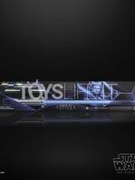 hasbro-star-wars-the-clone-wars-ahsoka-tano-electronic-lightsaber-replica-toyslife-01