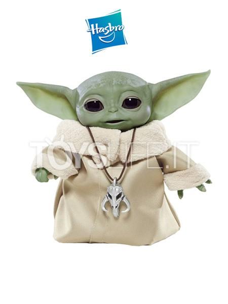 hasbro-star-wars-the-mandalorian-animatronic-figure-toyslife-icon