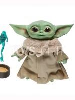 hasbro-the-mandalorian-the-child-plush-toy-toyslife-01