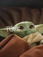 hasbro-the-mandalorian-the-child-plush-toy-toyslife-03