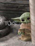 hasbro-the-mandalorian-the-child-plush-toy-toyslife-04