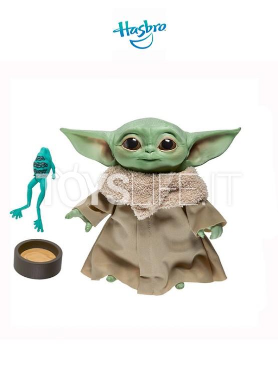 hasbro-the-mandalorian-the-child-plush-toy-toyslife-icon
