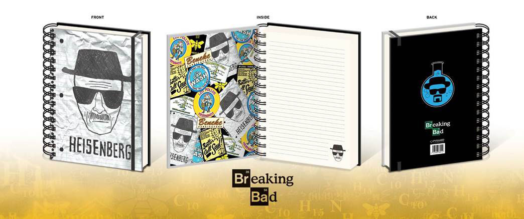 heisenberg-notebook-toyslife