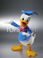 herocross-disney-donald-toyslife-icon