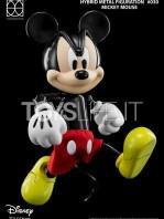 herocross-disney-mickey-toyslife-01