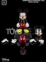 herocross-disney-mickey-toyslife-03