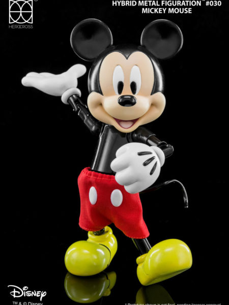 herocross-disney-mickey-toyslife-icon