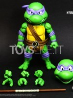 herocross-teenage-mutant-ninja-turtles-donatello-toyslife-01