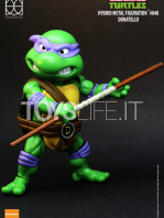 herocross-teenage-mutant-ninja-turtles-donatello-toyslife-icon