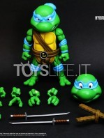 herocross-teenage-mutant-ninja-turtles-leonardo-toyslife-01