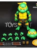 herocross-teenage-mutant-ninja-turtles-michelangelo-toyslife-01