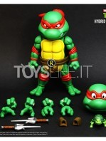 herocross-teenage-mutant-ninja-turtles-raphael-toyslife-01