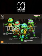 herocross-teenage-mutant-ninja-turtles-toyslife-icon