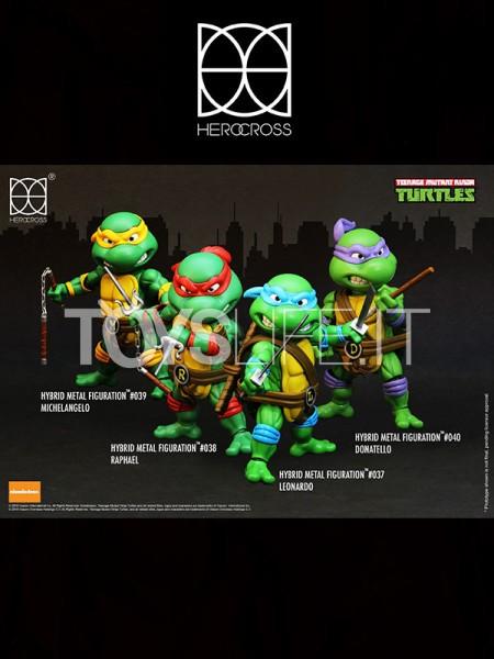 herocross-teenage-mutant-ninja-turtles-toyslife-icon