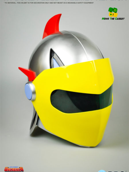 high-dream-goldrake-actarus-duke-fleed-helmet-replica-toyslife-icon