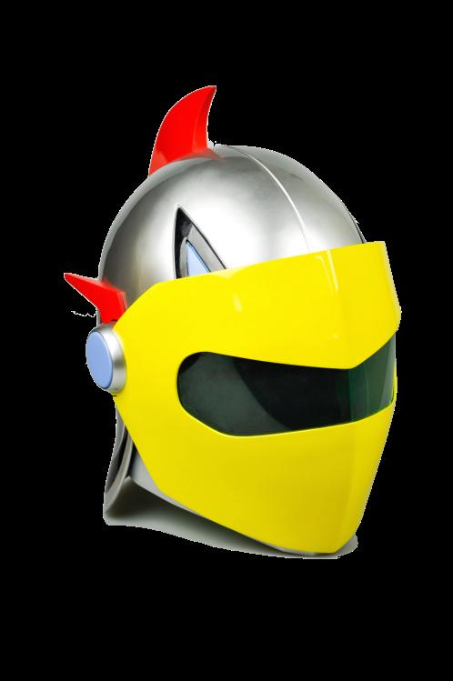 high-dream-goldrake-actarus-duke-fleed-helmet-replica-toyslife