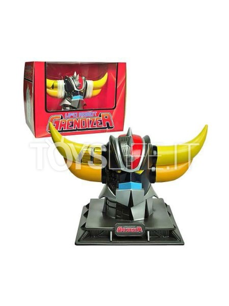 high-dream-grandizer-coin-bank-toyslife-icon