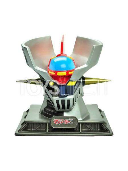 high-dream-mazinger-z-coin-bank-toyslife-icon