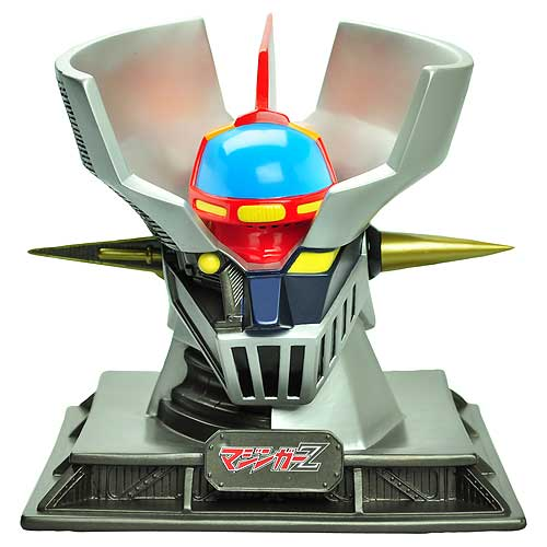 high-dream-mazinger-z-coin-bank-toyslife