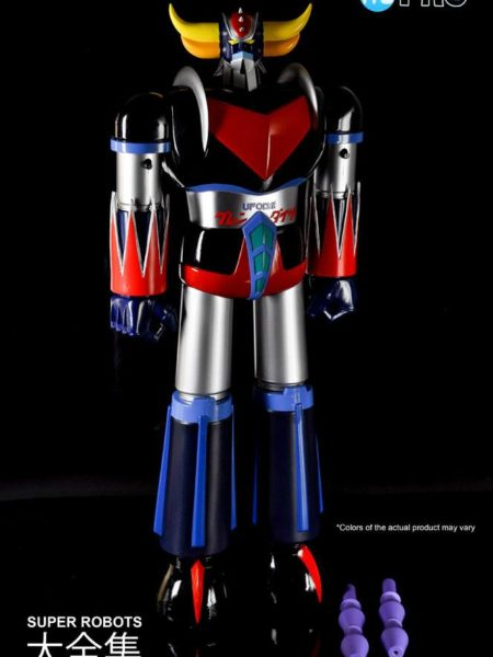 high-dream-ufo-robot-grendizer-super-robots-50-cm-toyslife-icon