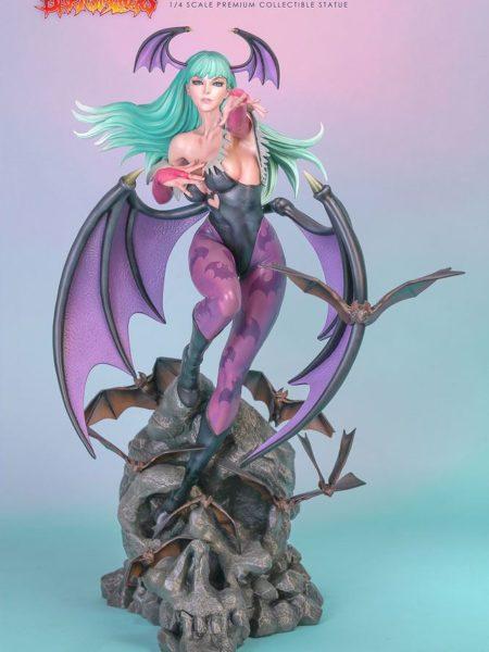hmo-darkstalkers-morrigan-statue-toyslife-icon