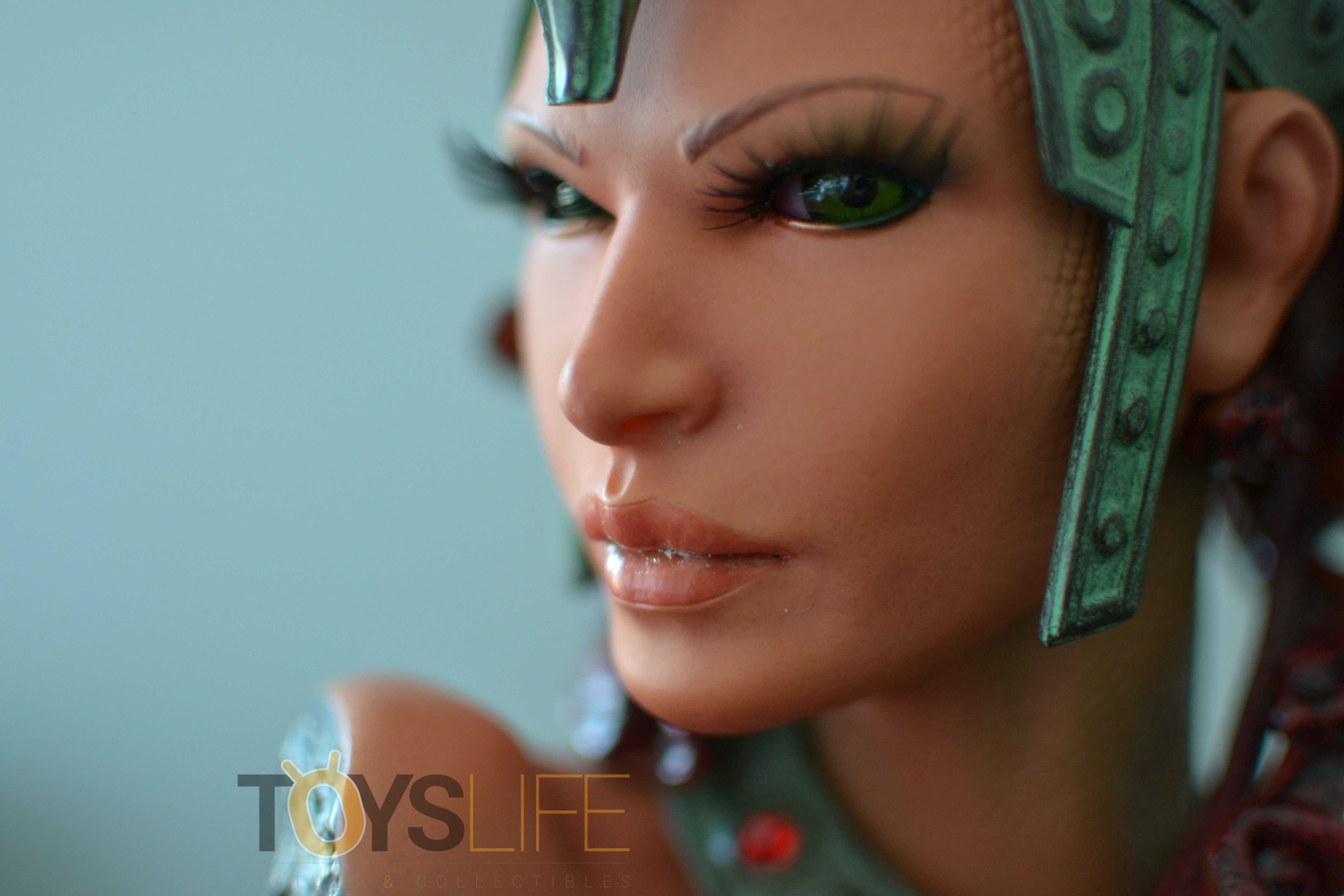 hmo-medusa-bust-toyslife-review-18