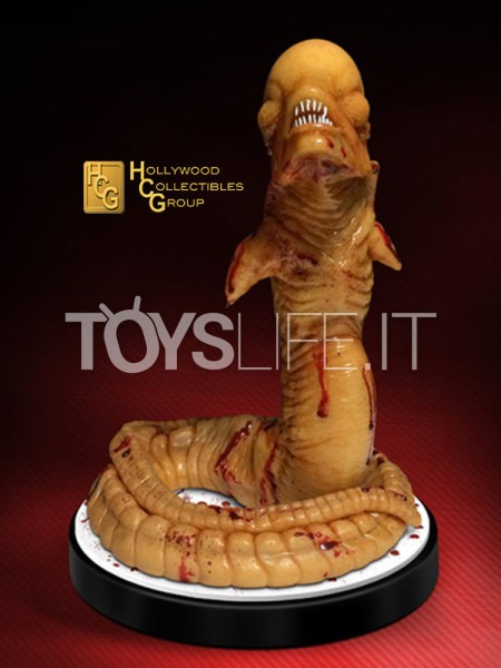 hollywood-collectibles-alien-chestbuster-lifesize-statue-toyslife-icon
