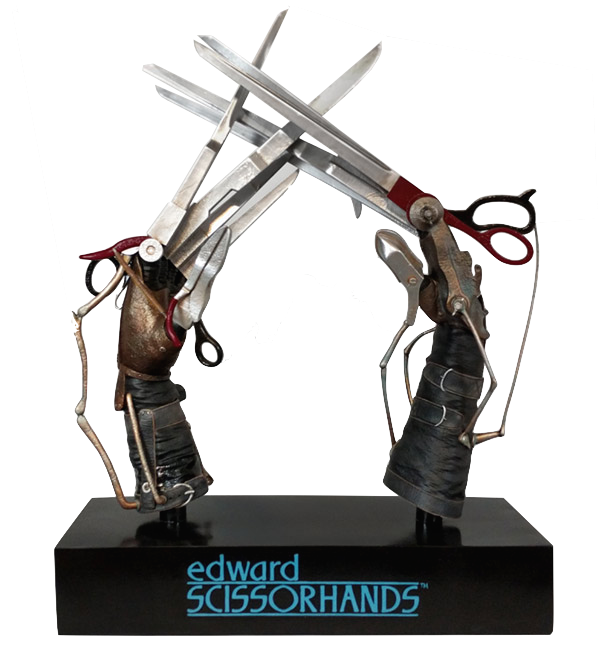 hollywood-collectibles-edward-scissorhands-prop-replica-toyslife