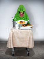 hollywood-collectibles-ghostbuster-slimer-statue-toyslife-01