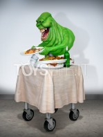 hollywood-collectibles-ghostbuster-slimer-statue-toyslife-02