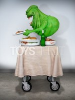 hollywood-collectibles-ghostbuster-slimer-statue-toyslife-03