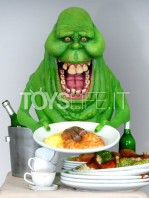 hollywood-collectibles-ghostbuster-slimer-statue-toyslife-06